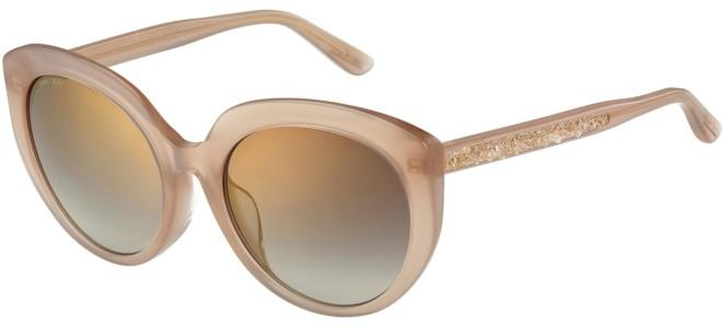 Jimmy Choo sunglasses ETTY/F/S