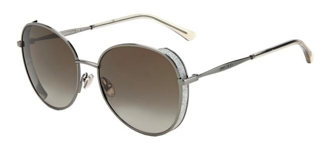 Jimmy Choo sunglasses FELINE/S