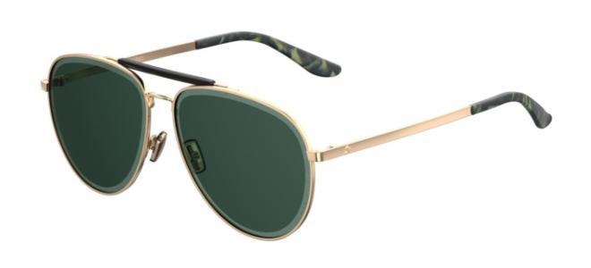 Jimmy Choo sunglasses FIN/S