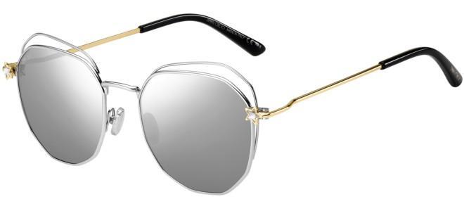 Jimmy Choo sunglasses FRANNY/S