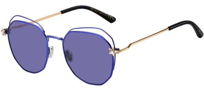 Jimmy Choo sunglasses FRANNY/S