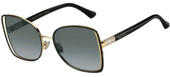 Jimmy Choo sunglasses FRIEDA/S
