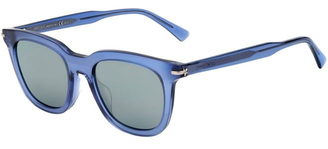 Jimmy Choo sunglasses GAD/G/S