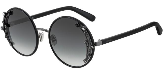 Jimmy Choo sunglasses GEMA/S