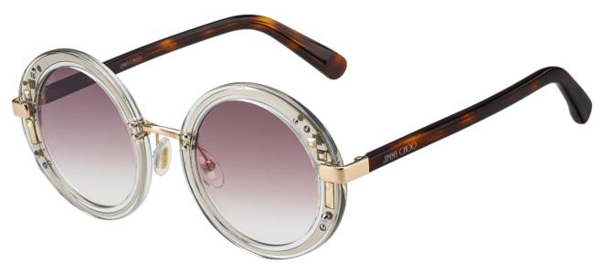Jimmy Choo sunglasses GEM/S