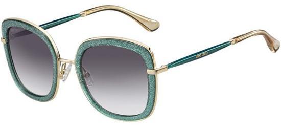 jimmy choo alana sunglasses brands   Simply Accessories d00f263739