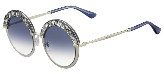 Jimmy Choo sunglasses GOTHA/S