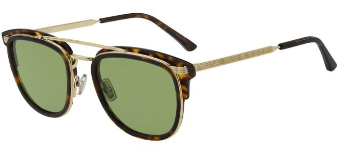 Jimmy Choo sunglasses HANS/S
