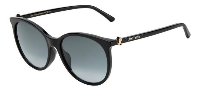 Jimmy Choo sunglasses ILANA/F/SK