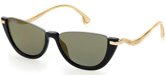 Jimmy Choo sunglasses IONA/S