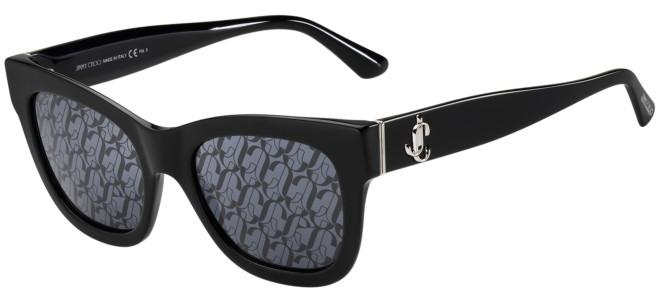 Jimmy Choo sunglasses JAN/S