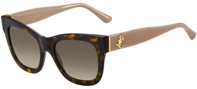 Jimmy Choo sunglasses JAN/S