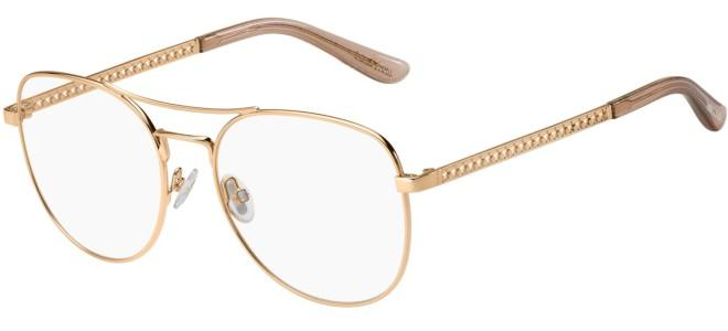 Jimmy Choo eyeglasses JC200