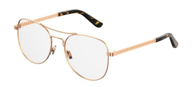 c2109f6a8140 Jimmy Choo Eyeglasses