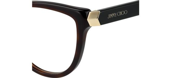 Jimmy Choo JC226