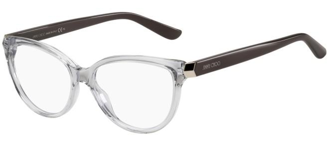 Jimmy Choo briller JC226