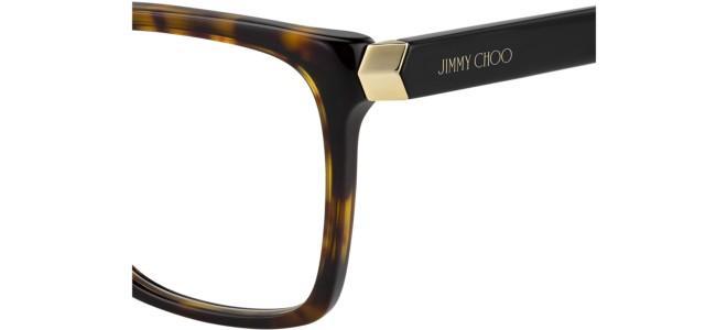 Jimmy Choo JC227