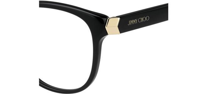 Jimmy Choo JC231/F