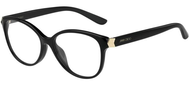 Jimmy Choo JC231/F