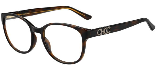 Jimmy Choo JC240