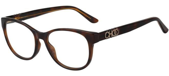 Jimmy Choo JC241