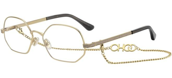Jimmy Choo JC245