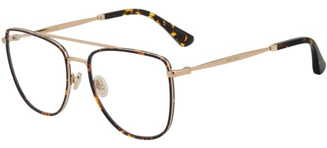 Jimmy Choo eyeglasses JC250