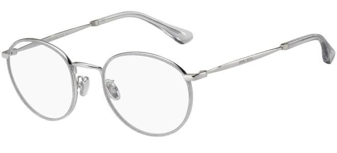 Jimmy Choo eyeglasses JC251/G