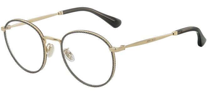 Jimmy Choo eyeglasses JC251/G