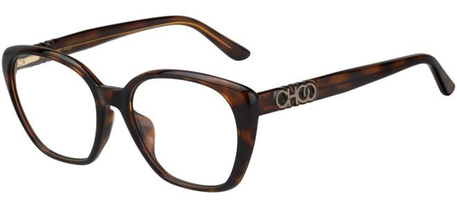 Jimmy Choo JC252/F