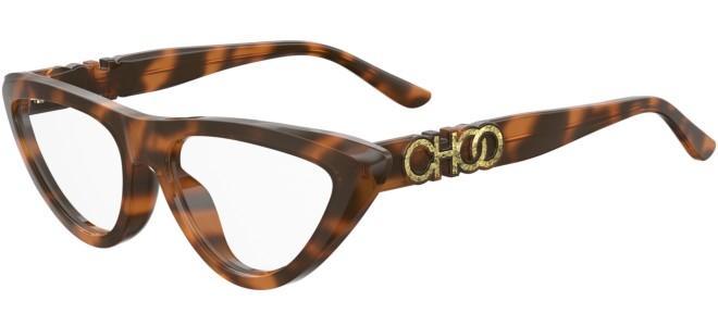 Jimmy Choo eyeglasses JC255/G