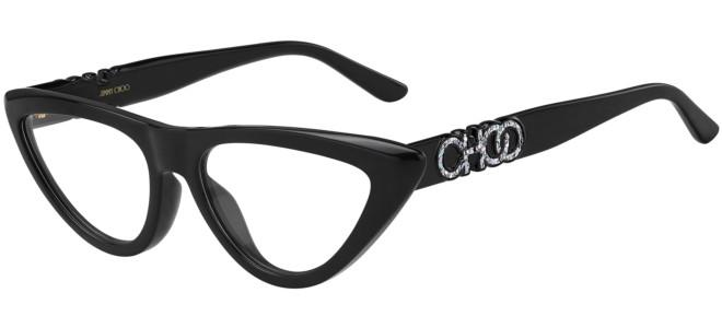 Jimmy Choo JC255/G