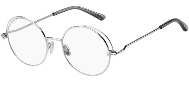 Jimmy Choo eyeglasses JC261