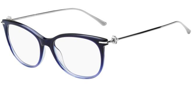 Jimmy Choo eyeglasses JC263