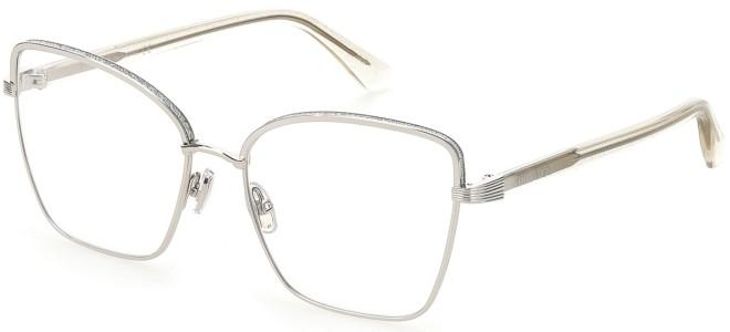 Jimmy Choo eyeglasses JC266