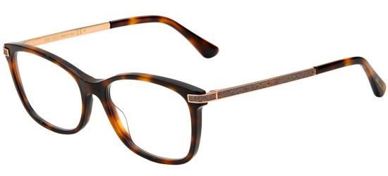 Jimmy Choo eyeglasses JC269