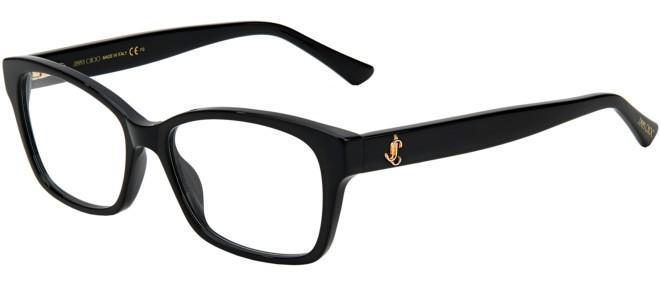 Jimmy Choo eyeglasses JC270