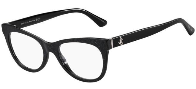 Jimmy Choo eyeglasses JC276