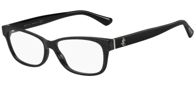 Jimmy Choo eyeglasses JC278