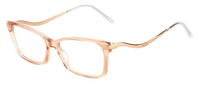 Jimmy Choo eyeglasses JC279