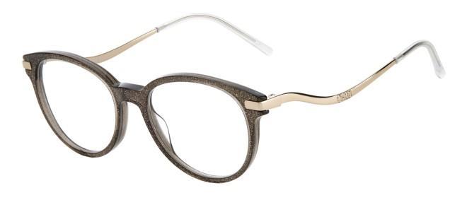 Jimmy Choo eyeglasses JC280