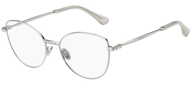 Jimmy Choo eyeglasses JC285