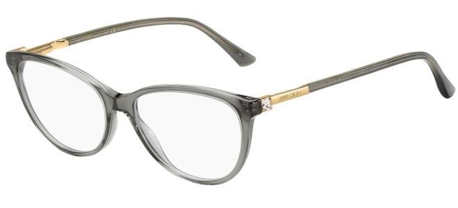Jimmy Choo eyeglasses JC287