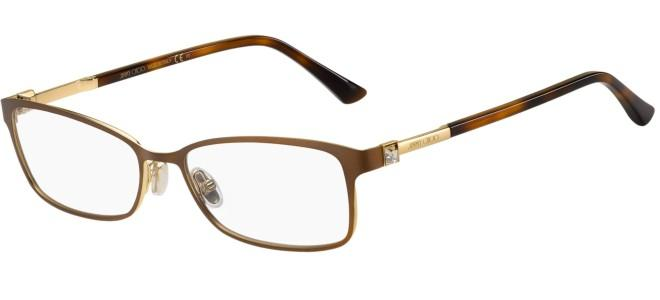 Jimmy Choo eyeglasses JC288