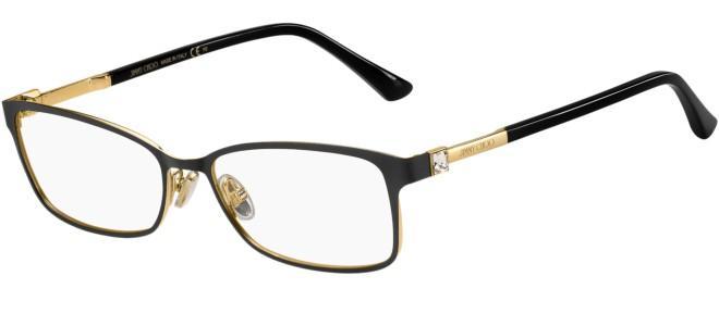Jimmy Choo eyeglasses JC288
