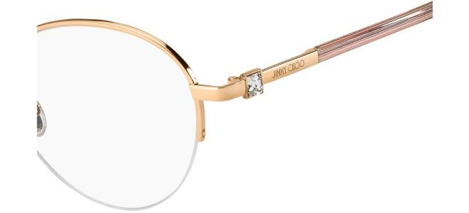 Jimmy Choo JC290/F
