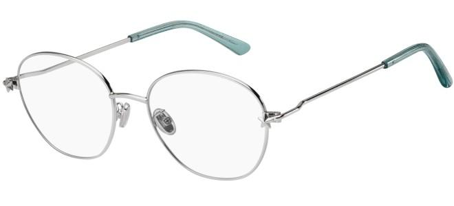 Jimmy Choo eyeglasses JC291/F