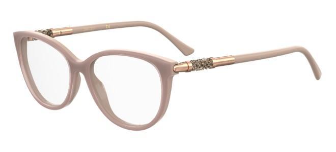 Jimmy Choo eyeglasses JC293