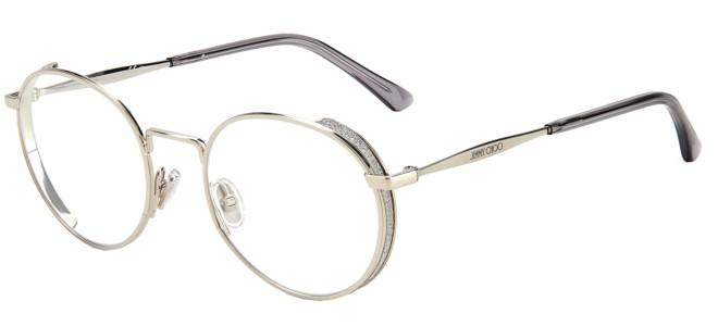 Jimmy Choo eyeglasses JC301
