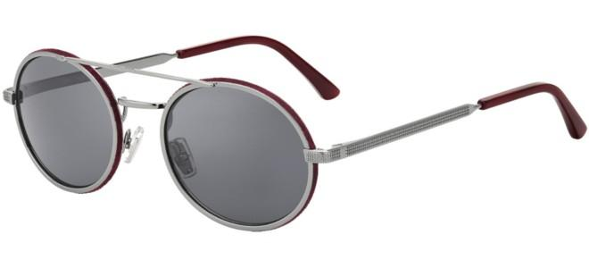 Jimmy Choo sunglasses JEFF/S